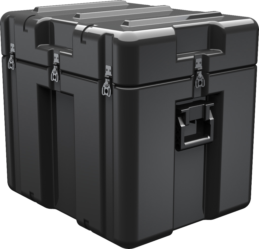 pelican peli products AL2318 1705 al2318 1705 single lid case