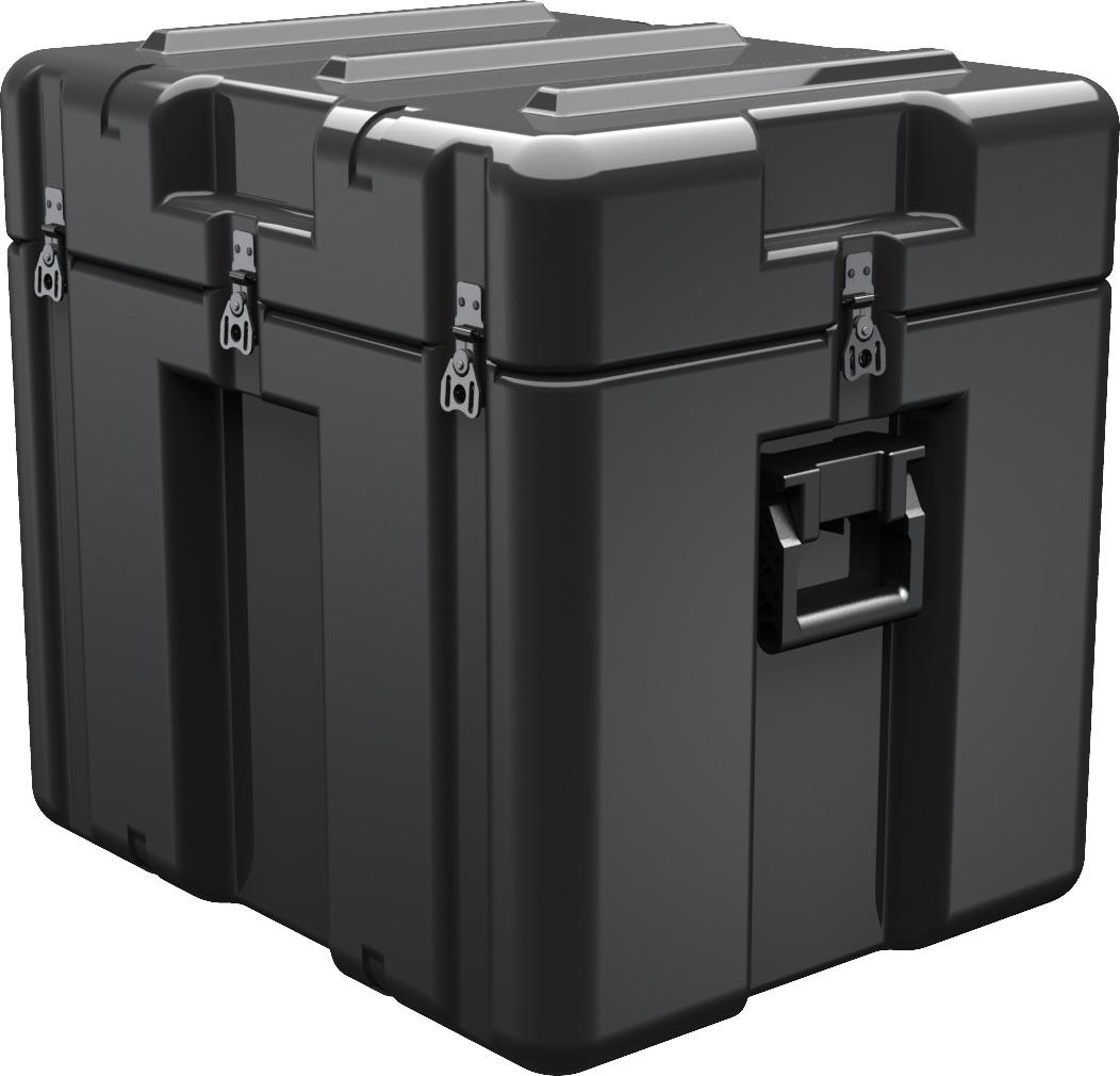 pelican peli products AL2318 1705 al2318 1705 single lid case