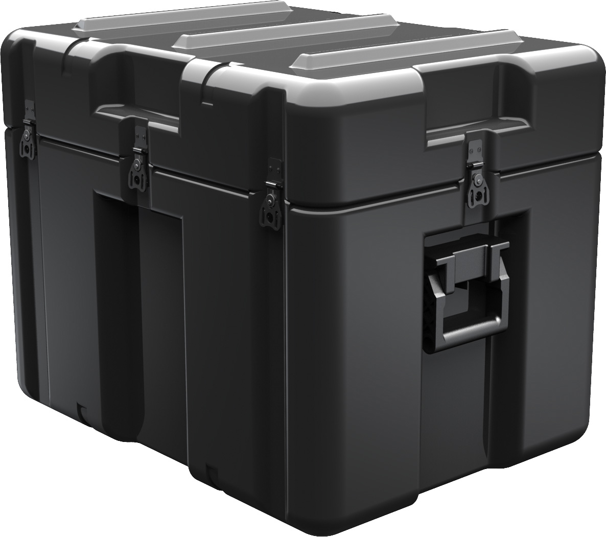 pelican peli products AL2417 1505 al2417 1505 single lid case