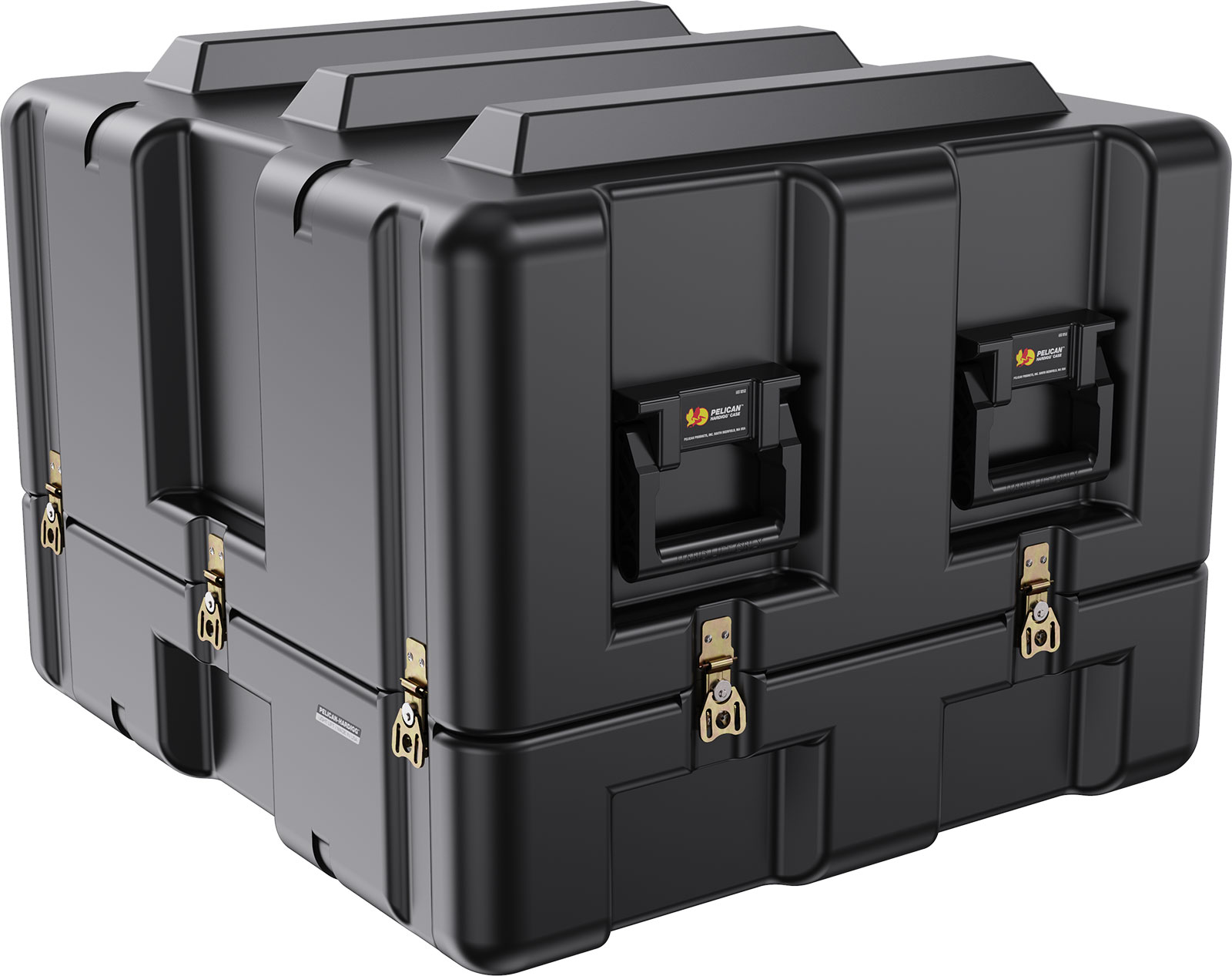 pelican peli products AL2624 0513 al2624 0513 single lid case