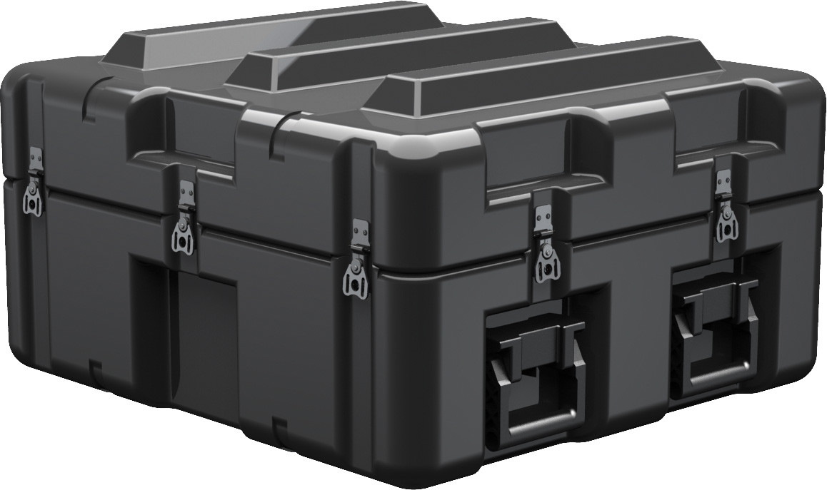 pelican peli products AL2624 0805 al2624 0805 single lid case