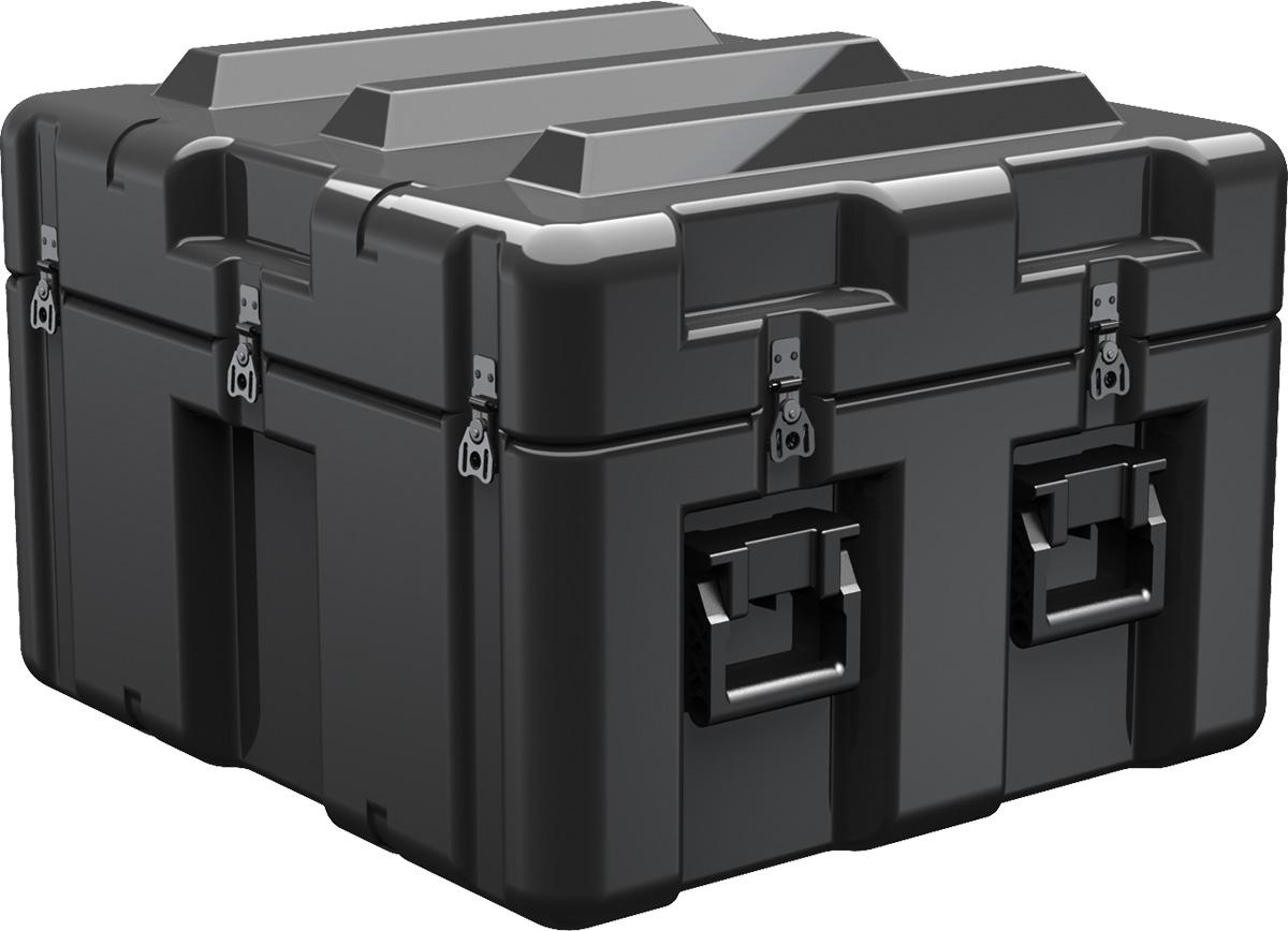 pelican peli products AL2624 1205 al2624 1205 single lid case