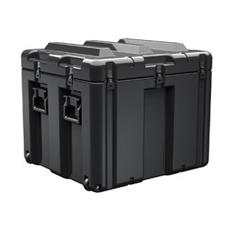 pelican peli products AL2624 1803 al2624 1803 single lid case