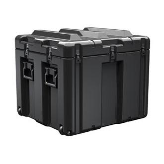 pelican peli products AL2624 1803 al2624 1803 single lid case