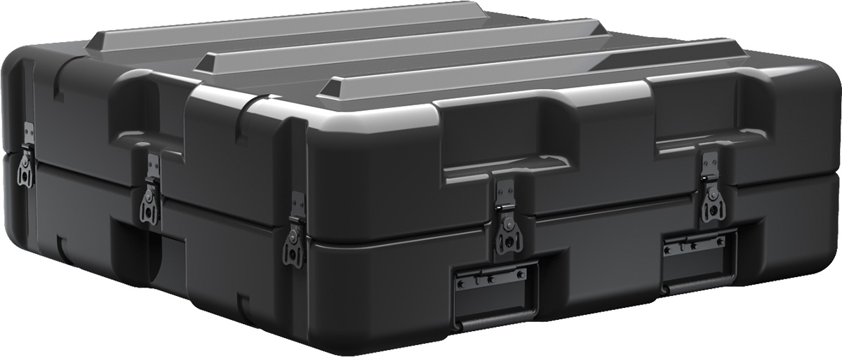pelican peli products AL2727 0405 al2727 0405 single lid case