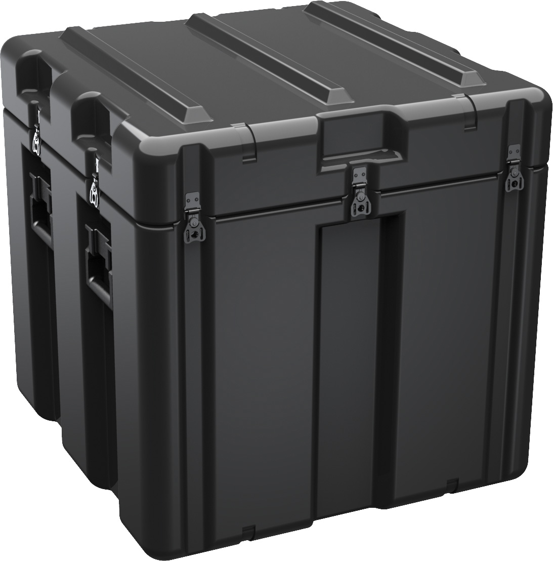 pelican peli products AL2727 2305 al2727 2305 single lid case