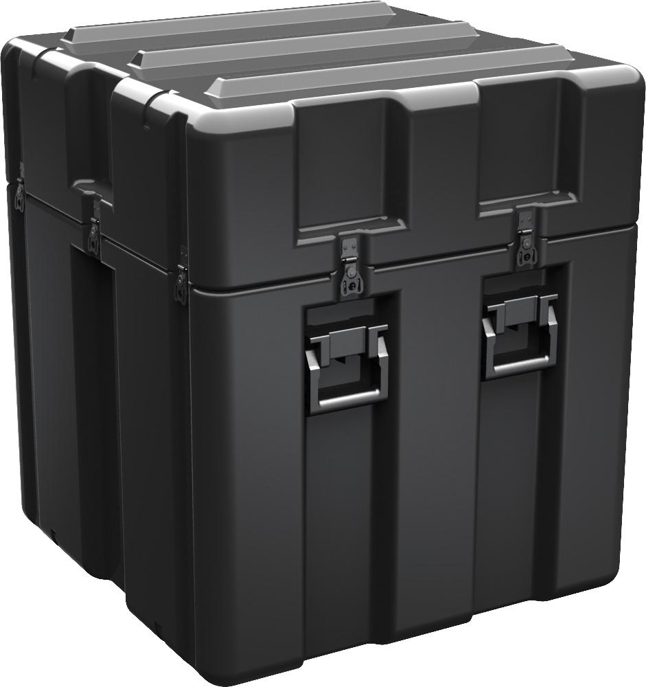 pelican peli products AL2727 2309 al2727 2309 single lid case
