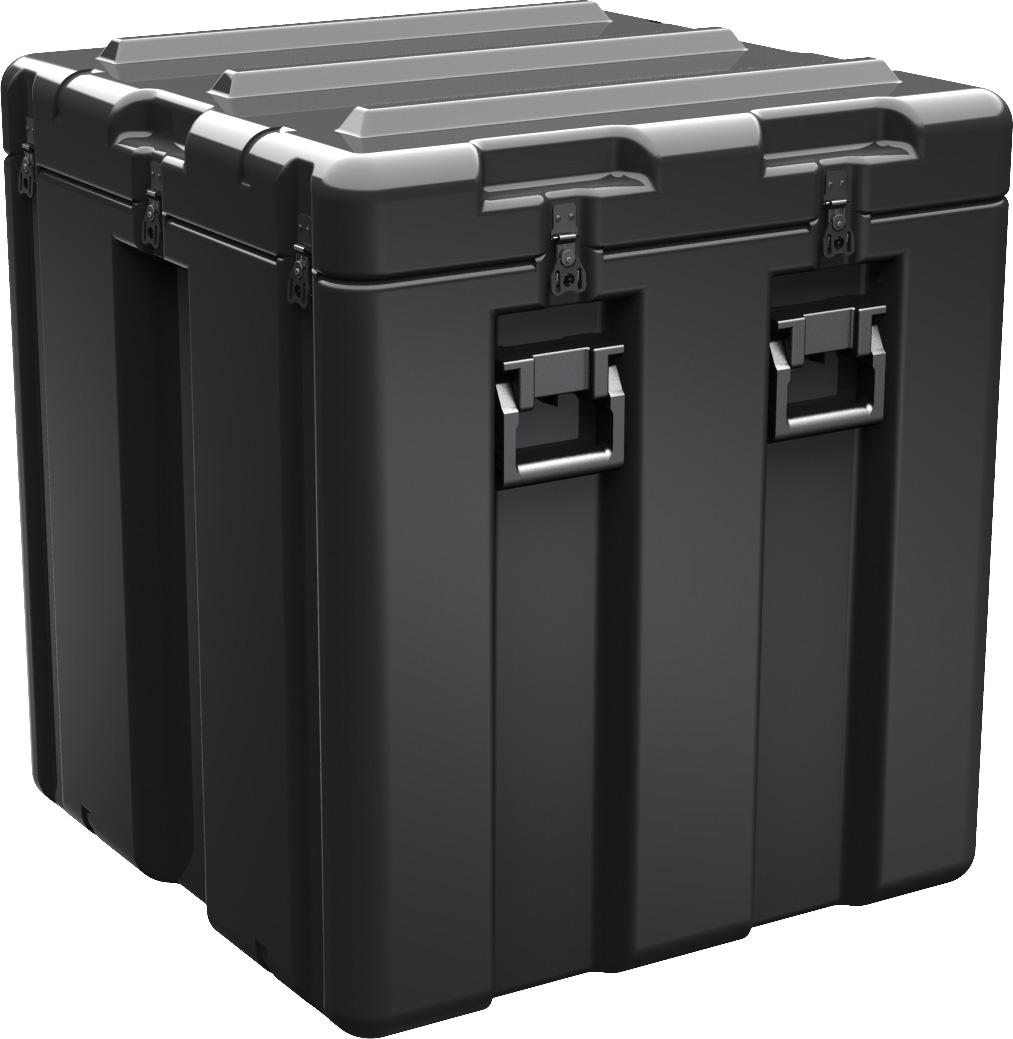 pelican peli products AL2727 2704 al2727 2704 single lid case