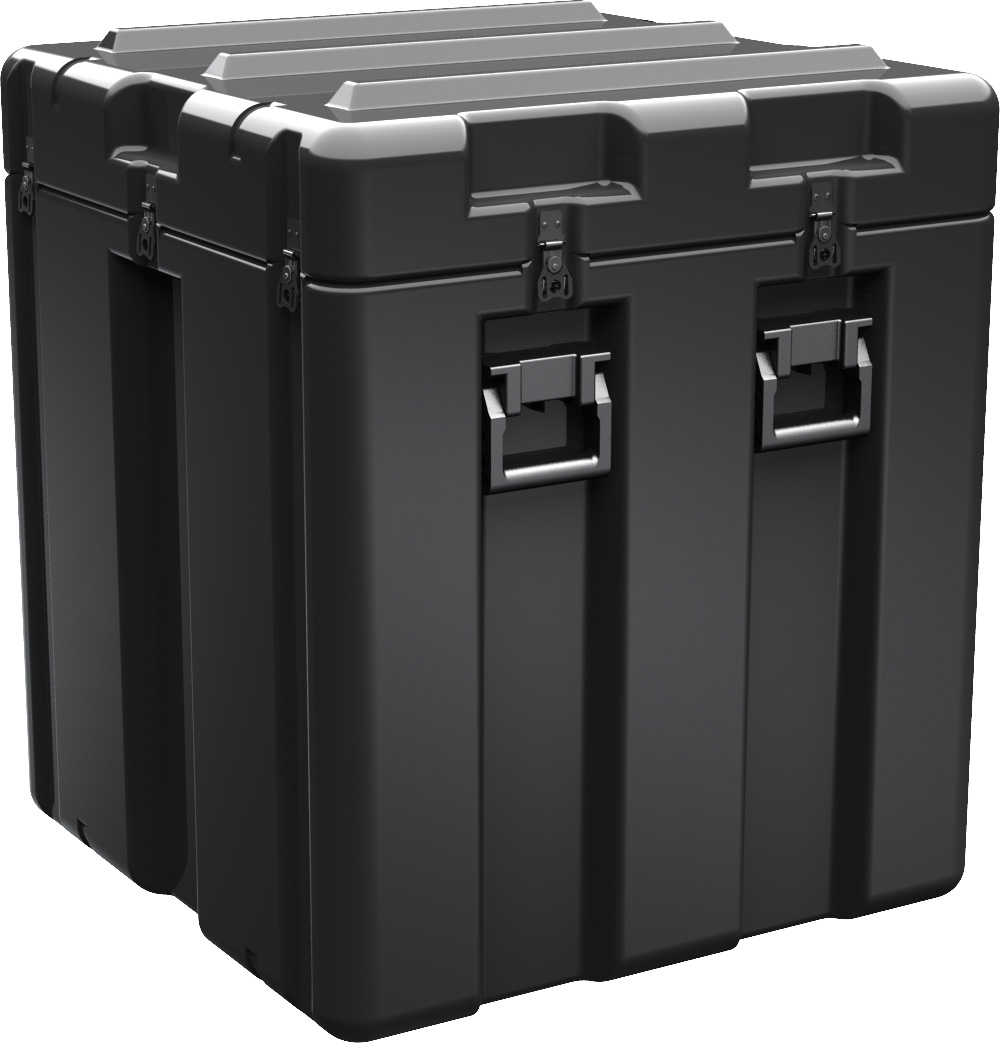 pelican peli products AL2727 2705 al2727 2705 single lid case