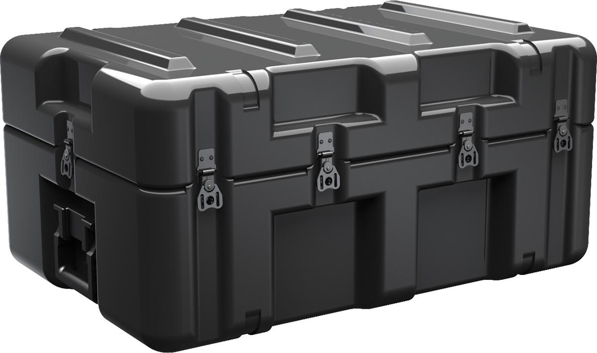 pelican peli products AL2818 0805 al2818 0805 single lid case