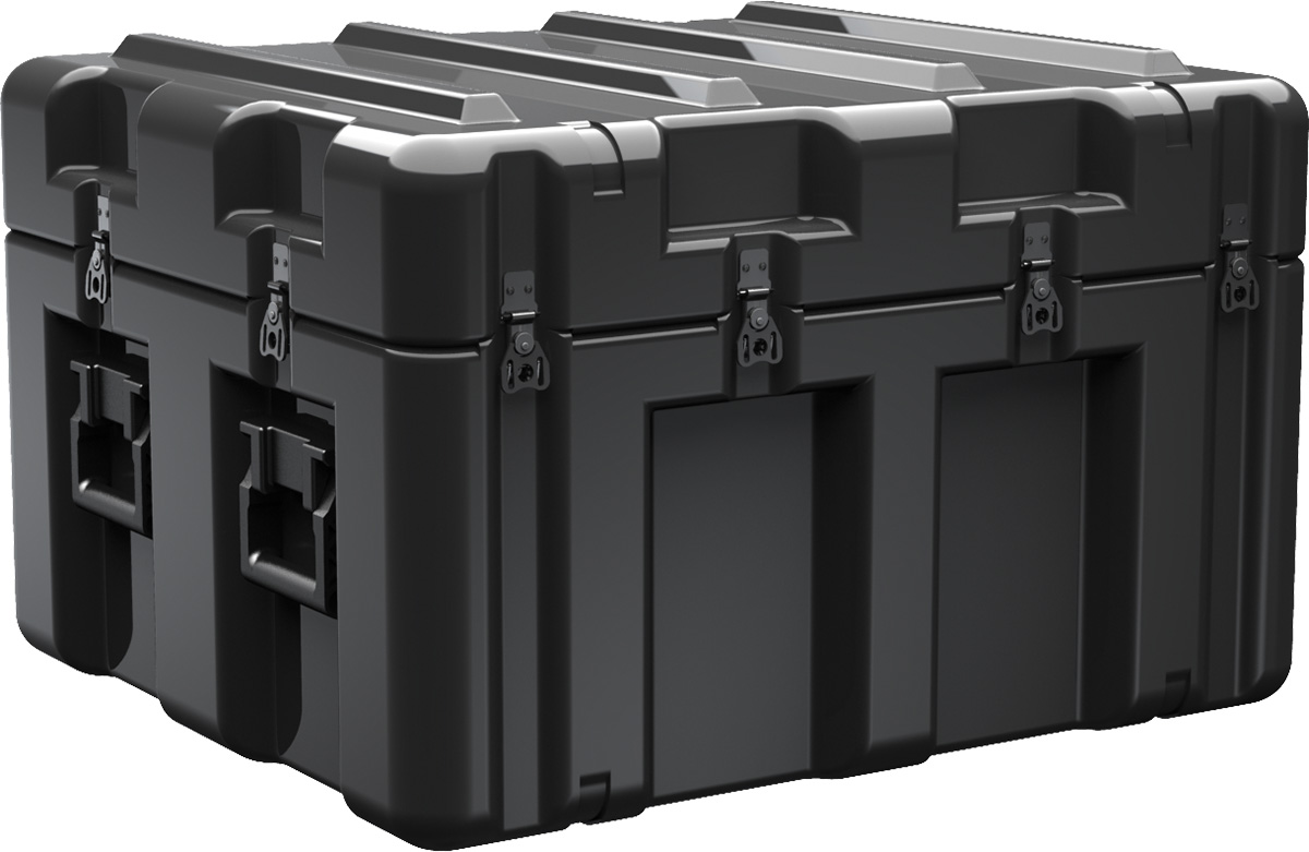 pelican peli products AL2825 1205 al2825 1205 single lid case
