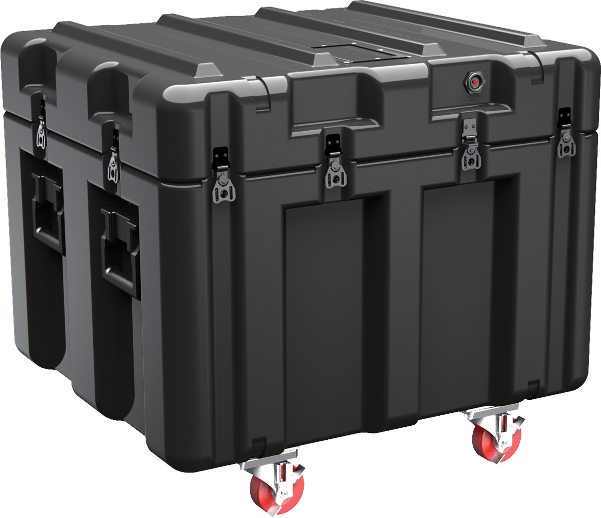 pelican peli products AL2825 1605 al2825 1605 single lid case