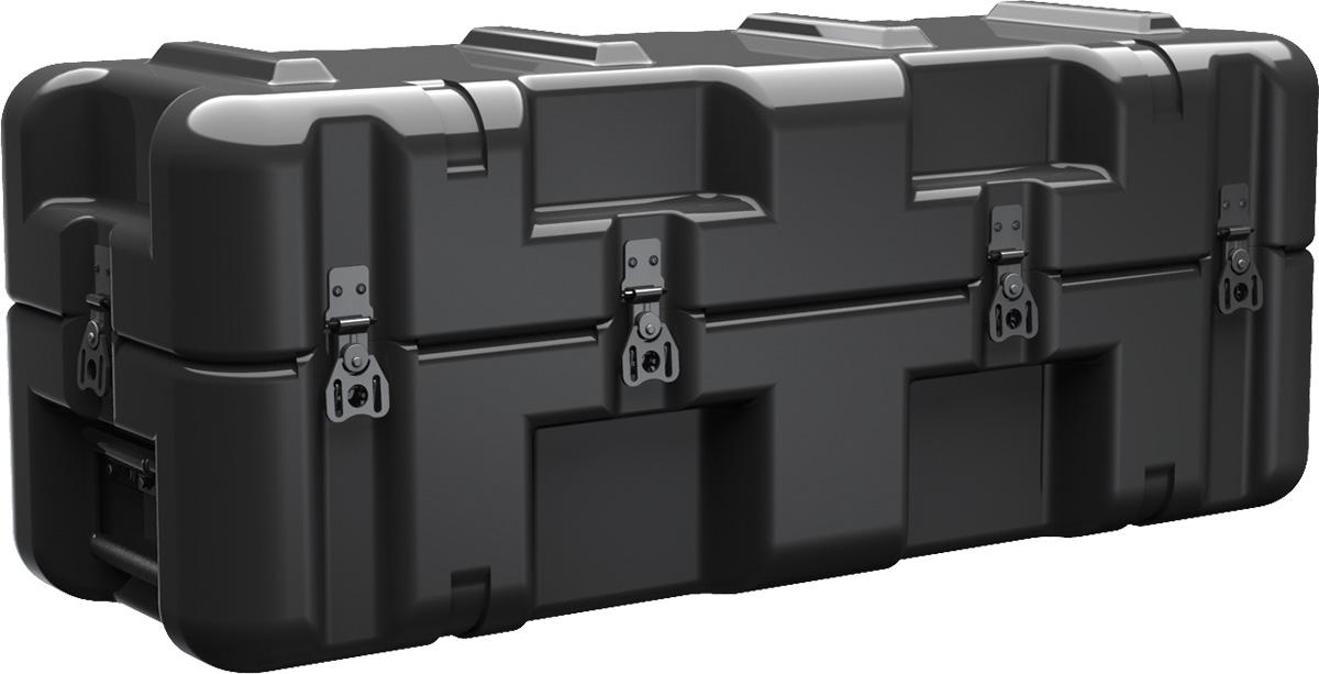 pelican peli products AL2909 0605 al2909 0605 single lid case