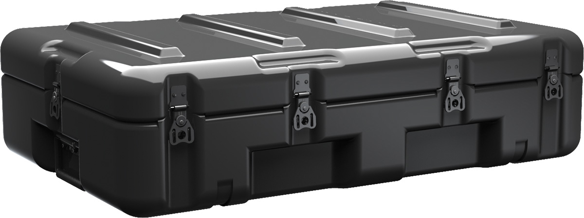 pelican peli products AL3018 0402 al3018 0402 single lid case