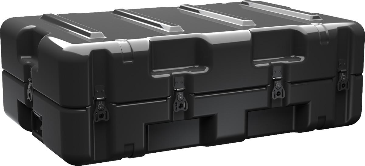 pelican peli products AL3018 0405 al3018 0405 single lid case