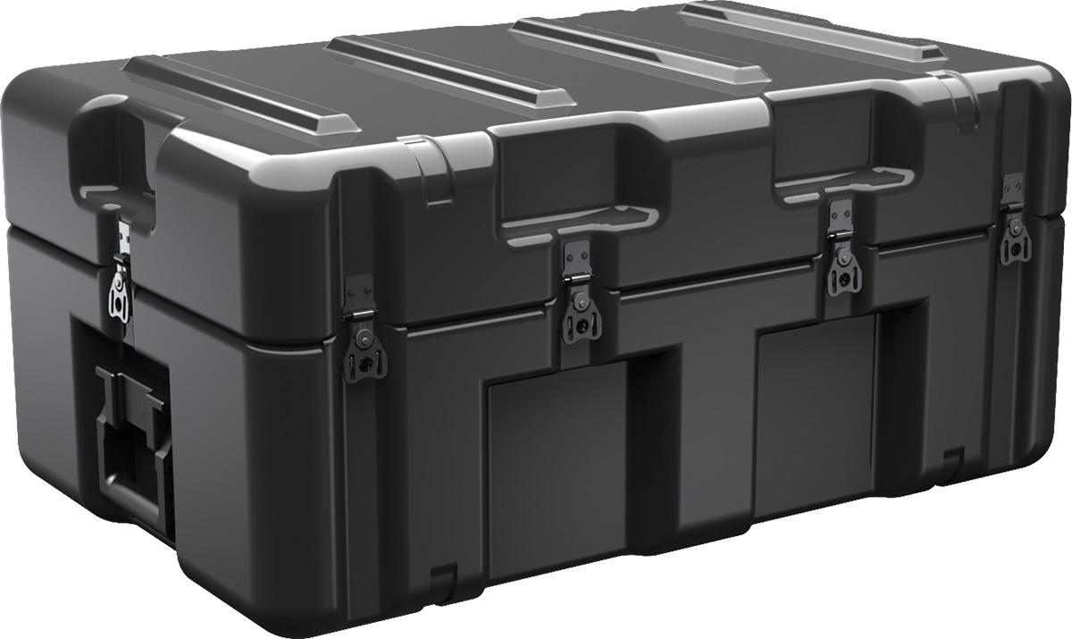 pelican peli products AL3018 0805 al3018 0805 single lid case