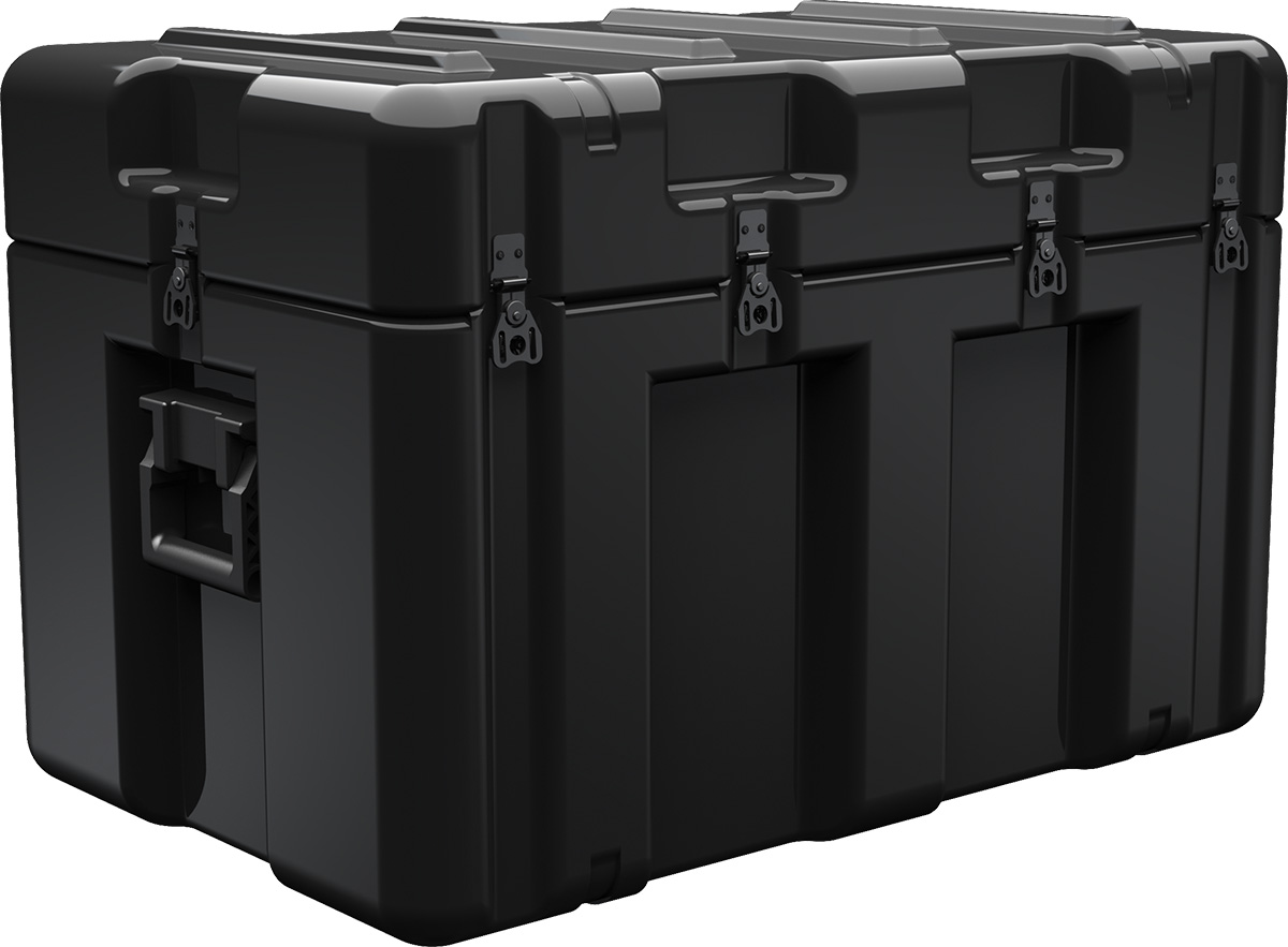 pelican peli products AL3018 1505 al3018 1505 single lid case