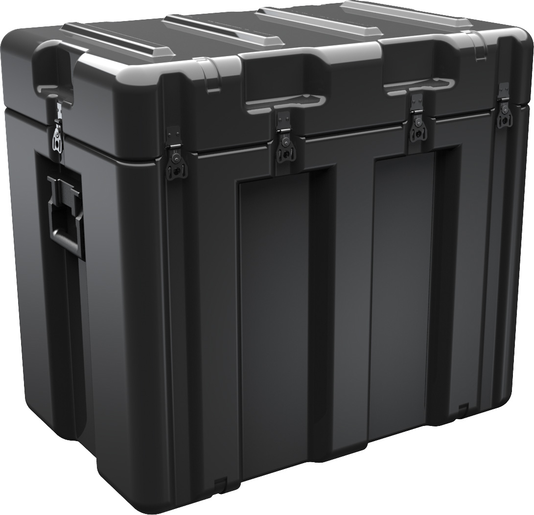 pelican peli products AL3018 2305 al3018 2305 single lid case