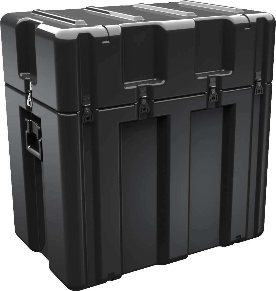 pelican peli products AL3018 2309 al3018 2309 single lid case