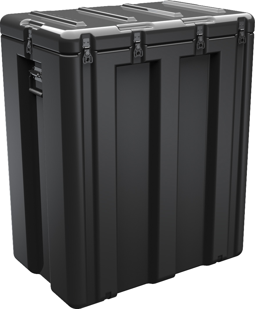 pelican peli products AL3018 3602 al3018 3602 single lid case