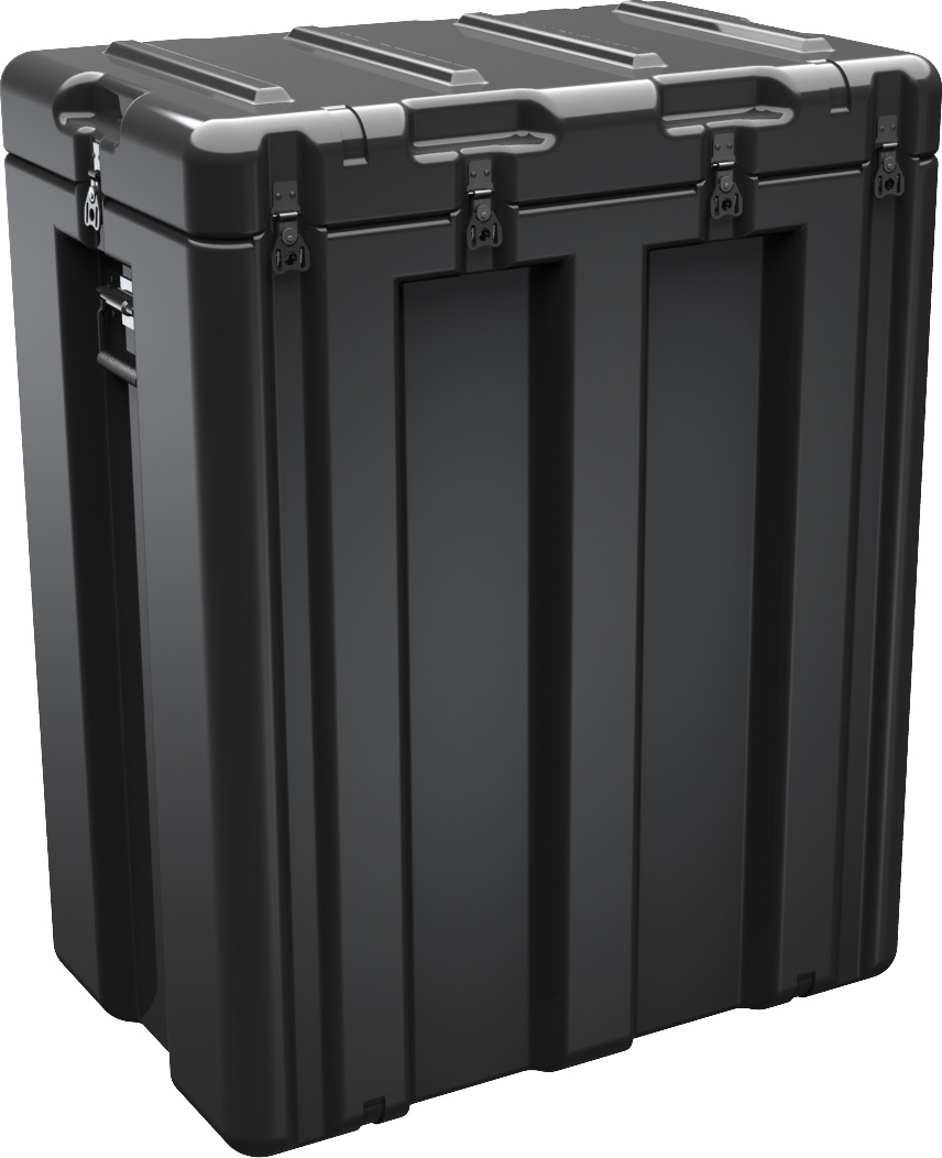 pelican peli products AL3018 3603 al3018 3603 single lid case