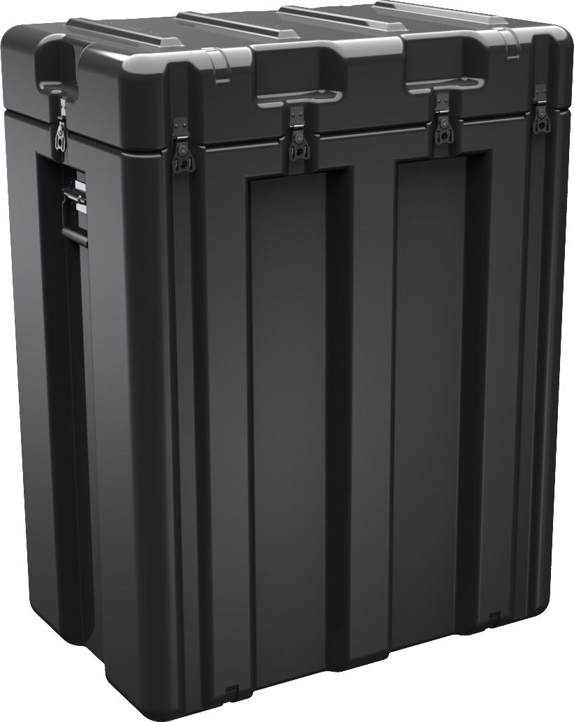 pelican peli products AL3018 3605 al3018 3605 single lid case