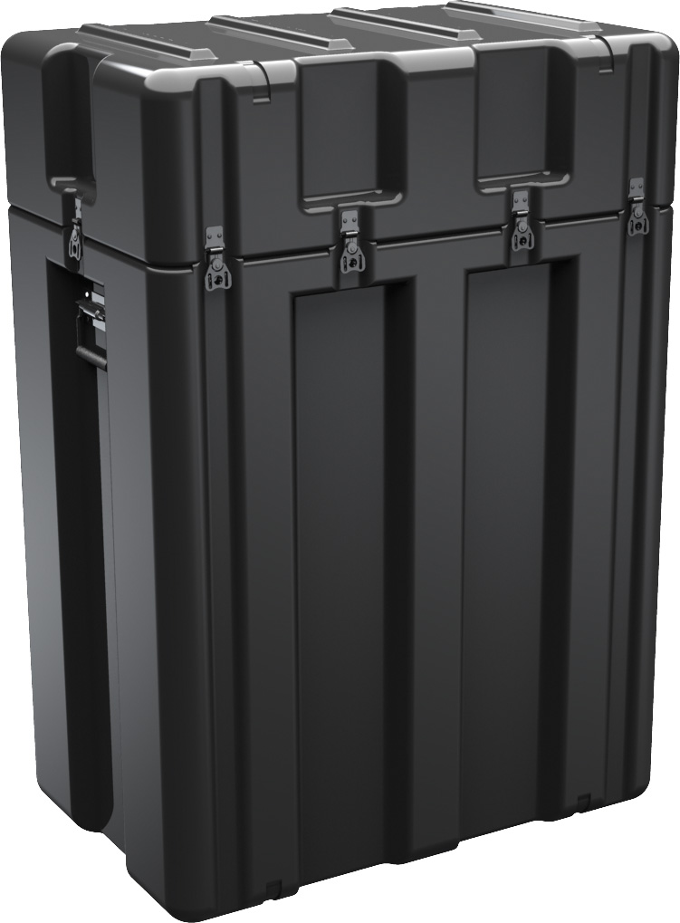 pelican peli products AL3018 3609 al3018 3609 single lid case