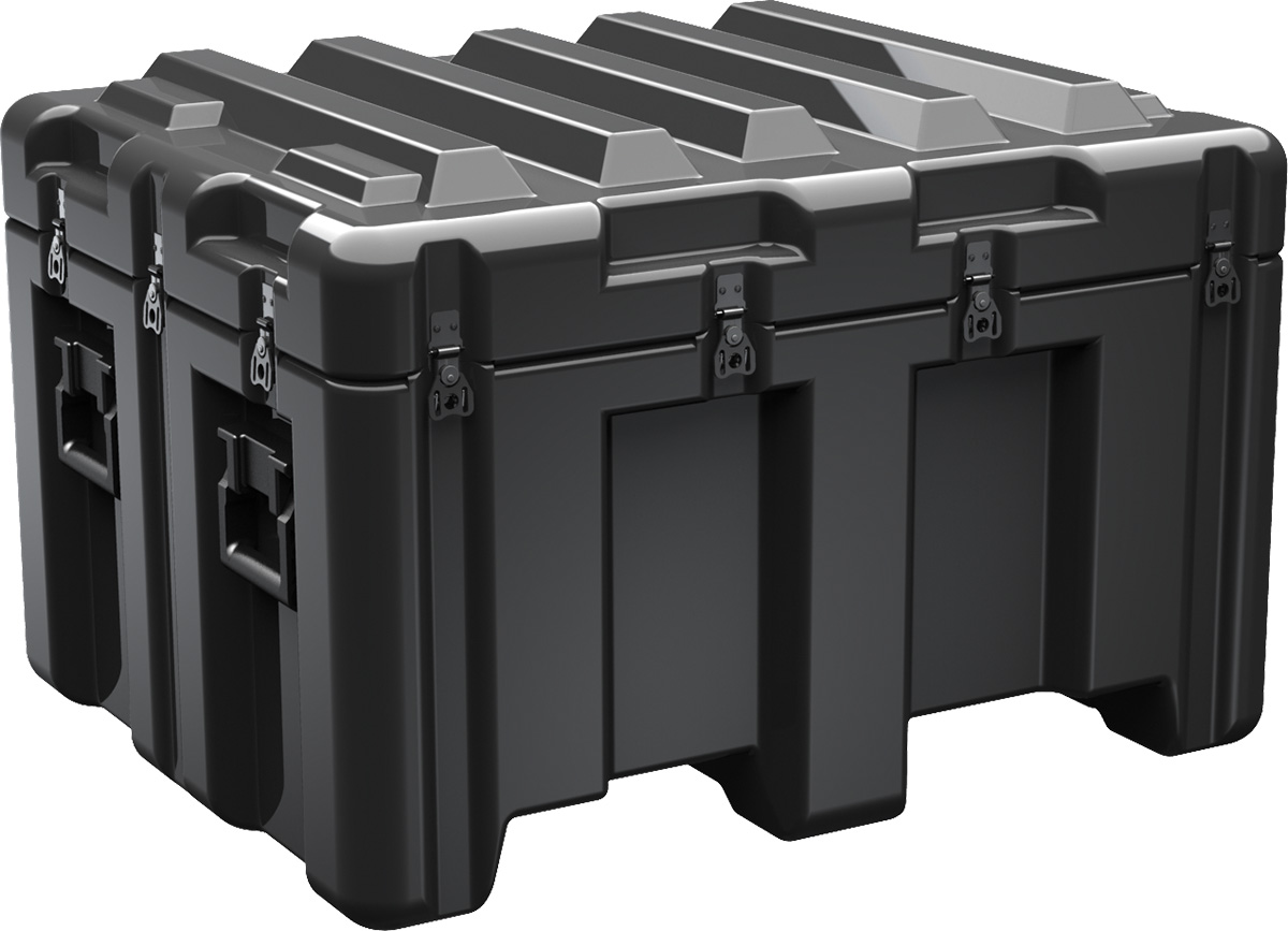 pelican peli products AL3226 1404 al3226 1404 single lid case