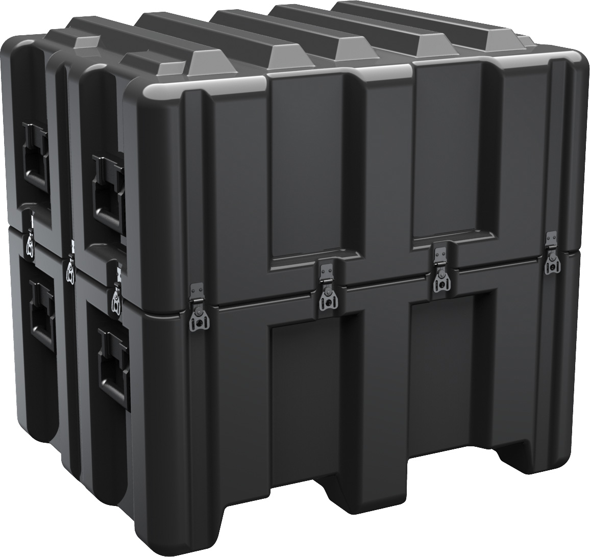 pelican peli products AL3226 1413 al3226 1413 single lid case