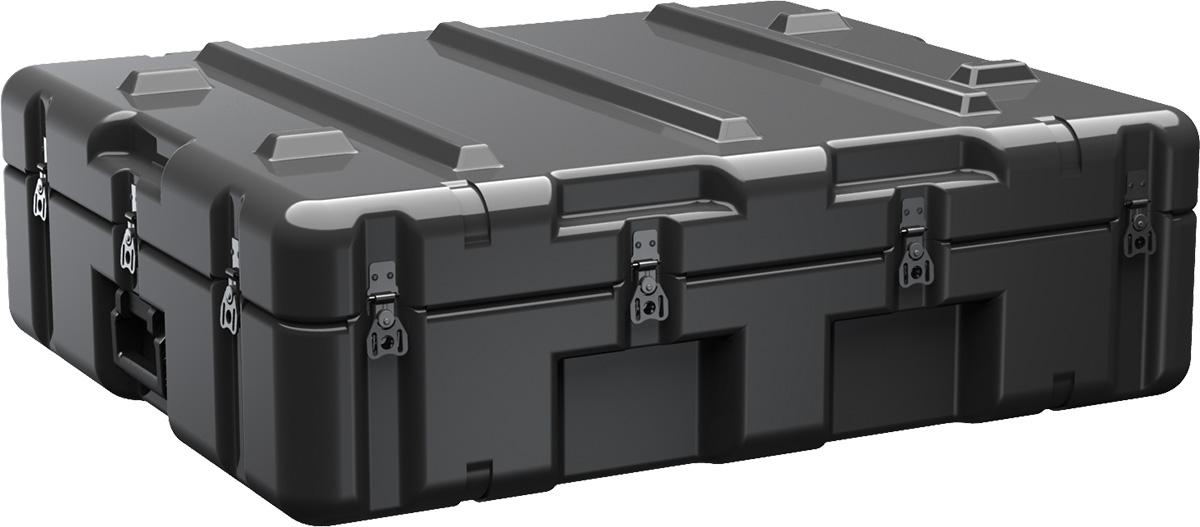 pelican peli products AL3428 0604 al3428 0604 single lid case