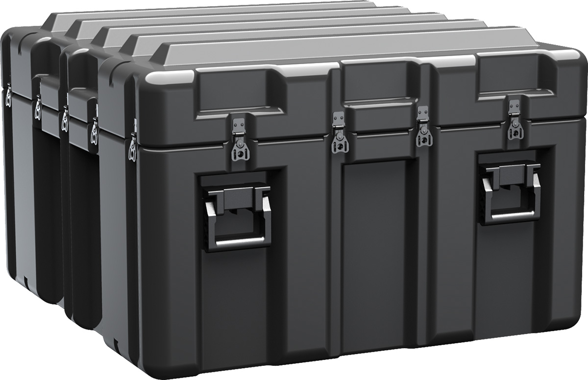 pelican peli products AL3535 1605 al3535 1605 single lid case