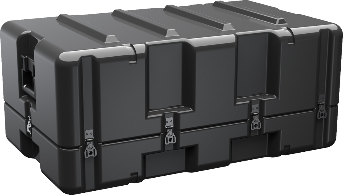 pelican peli products AL3620 0510 al3620 0510 single lid case