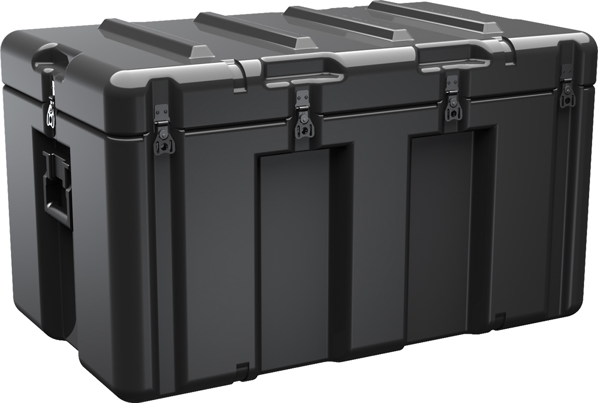 pelican peli products AL3620 1704 al3620 1704 single lid case