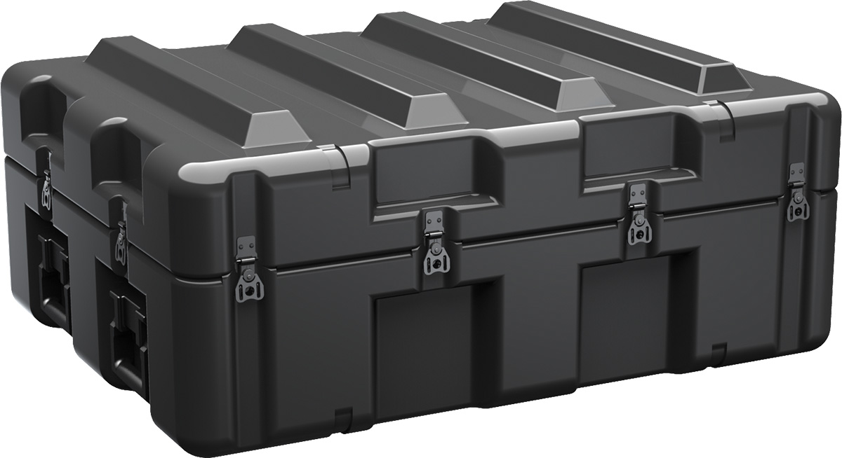 pelican peli products AL3627 0805 al3627 0805 single lid case