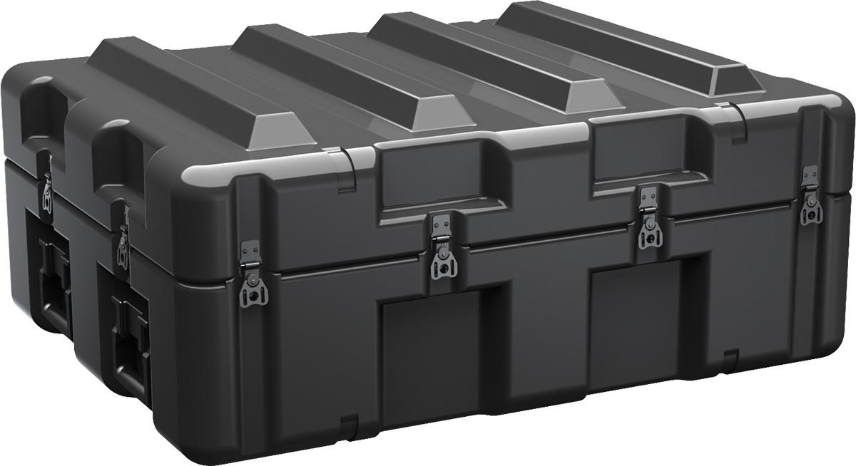 pelican peli products AL3627 0805 al3627 0805 single lid case