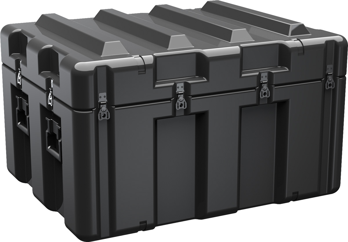 pelican peli products AL3627 1505 al3627 1505 single lid case