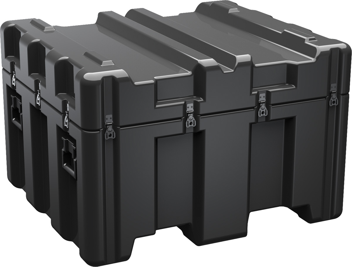 pelican peli products AL3834 1605 al3834 1605 single lid case