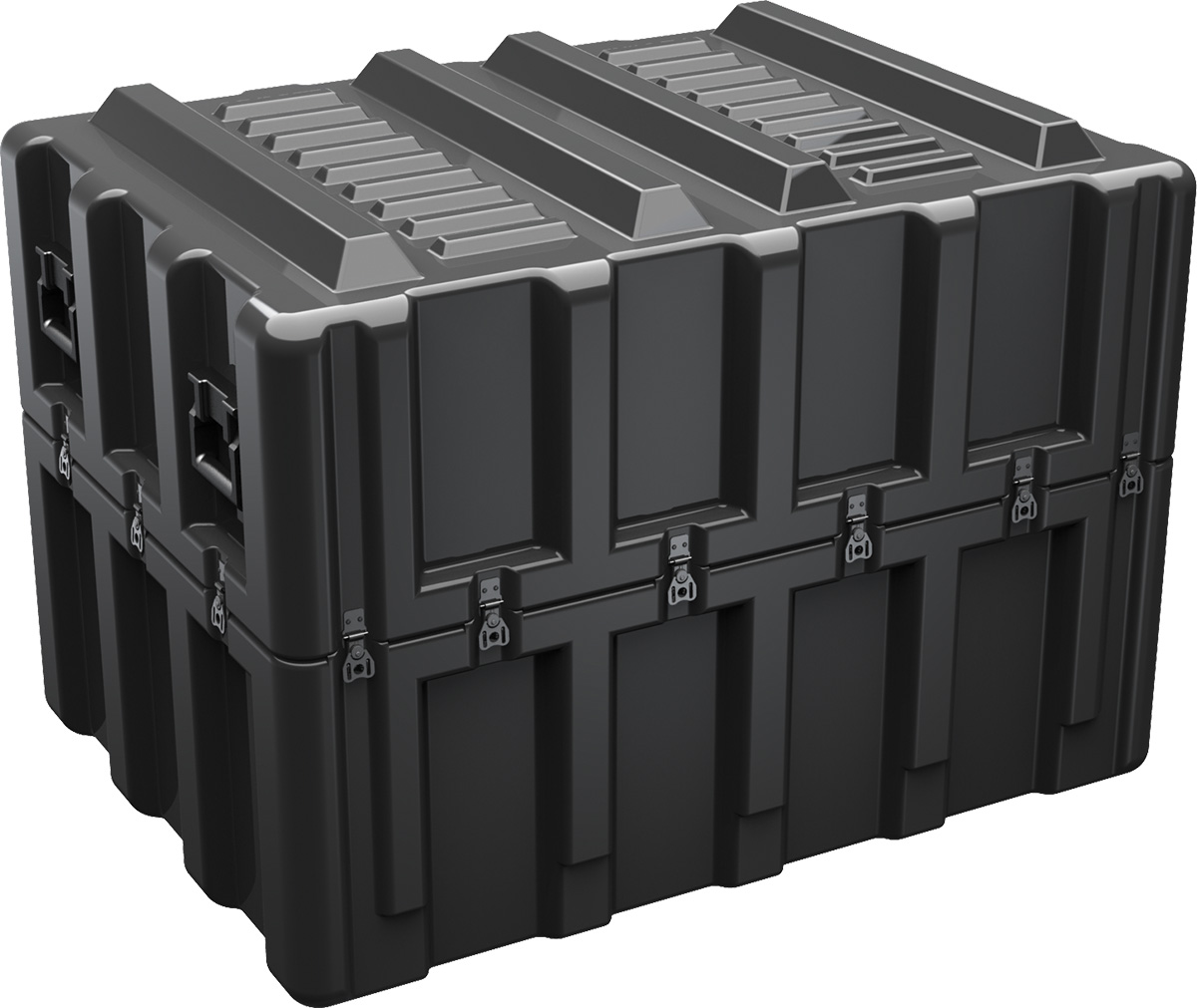 pelican peli products AL4532 1615 al4532 1615 single lid case