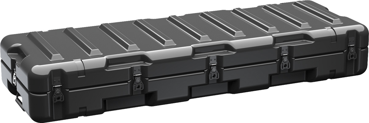pelican peli products AL4714 0403 al4714 0403 single lid case