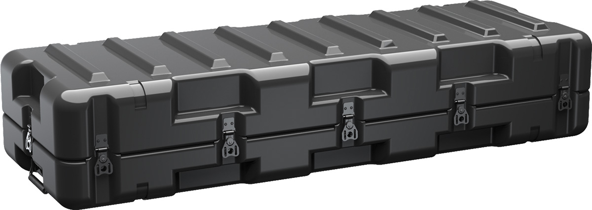 pelican peli products AL4714 0405 al4714 0405 single lid case