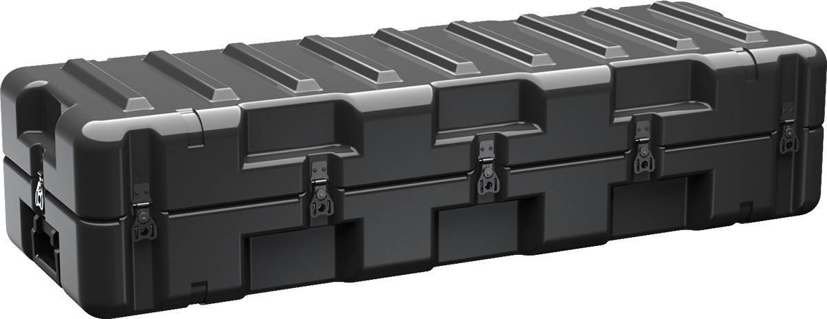 pelican peli products AL4714 0505 al4714 0505 single lid case