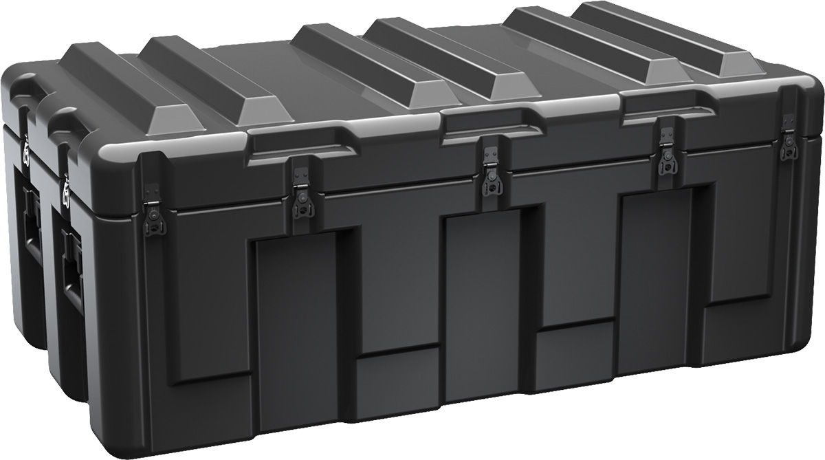 pelican peli products AL4824 1404 al4824 1404 single lid case