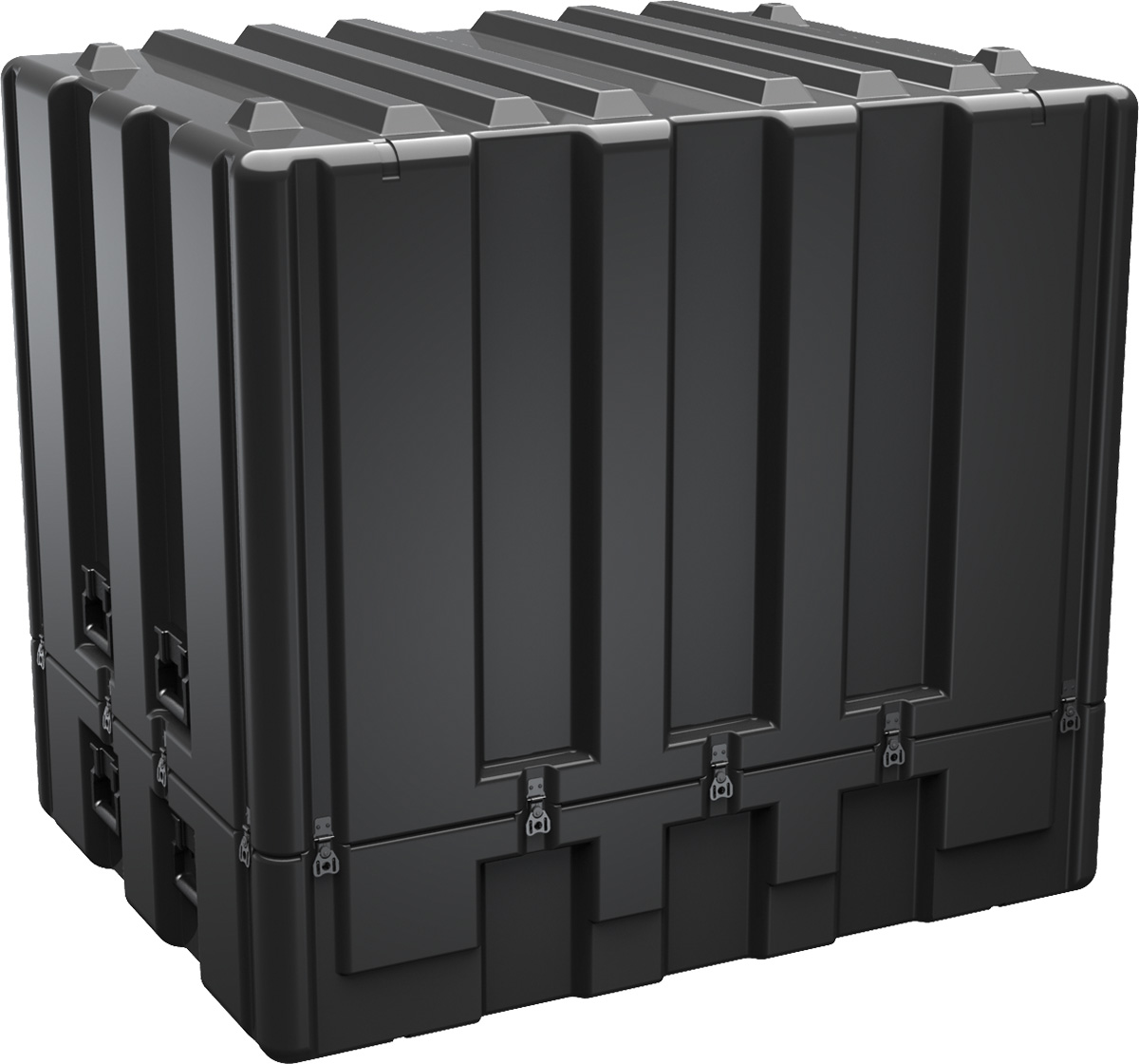 pelican peli products AL5240 1138 al5240 1138 single lid case