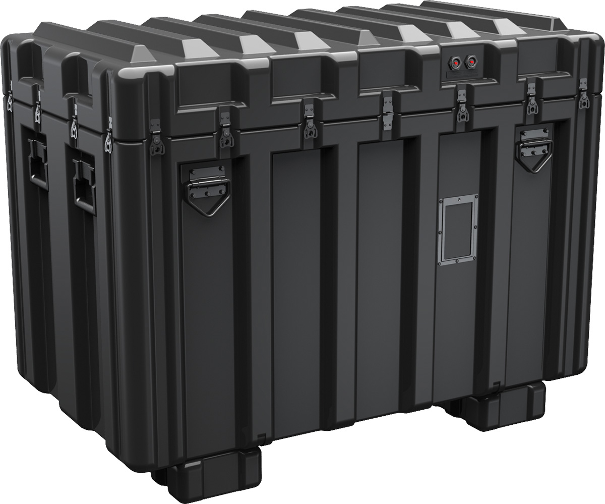 pelican peli products AL5430 3006 al5430 3006 single lid case