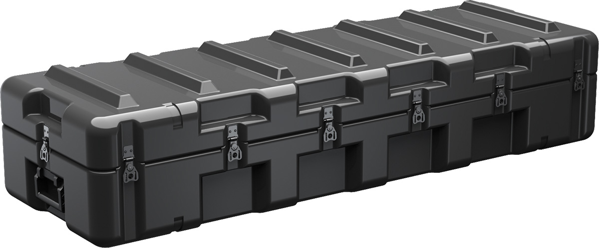 pelican peli products AL5616 0604 al5616 0604 single lid case