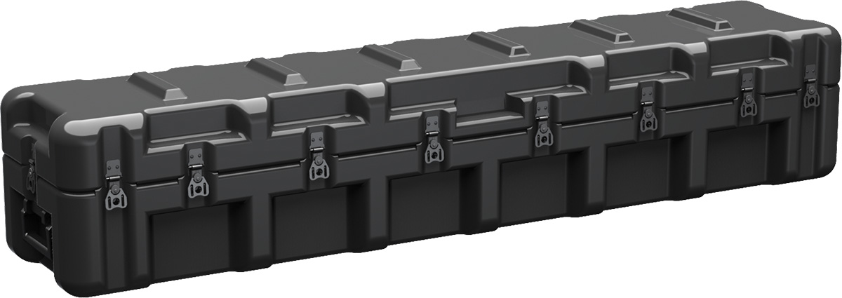pelican peli products AL5910 0604 al5910 0604 single lid case
