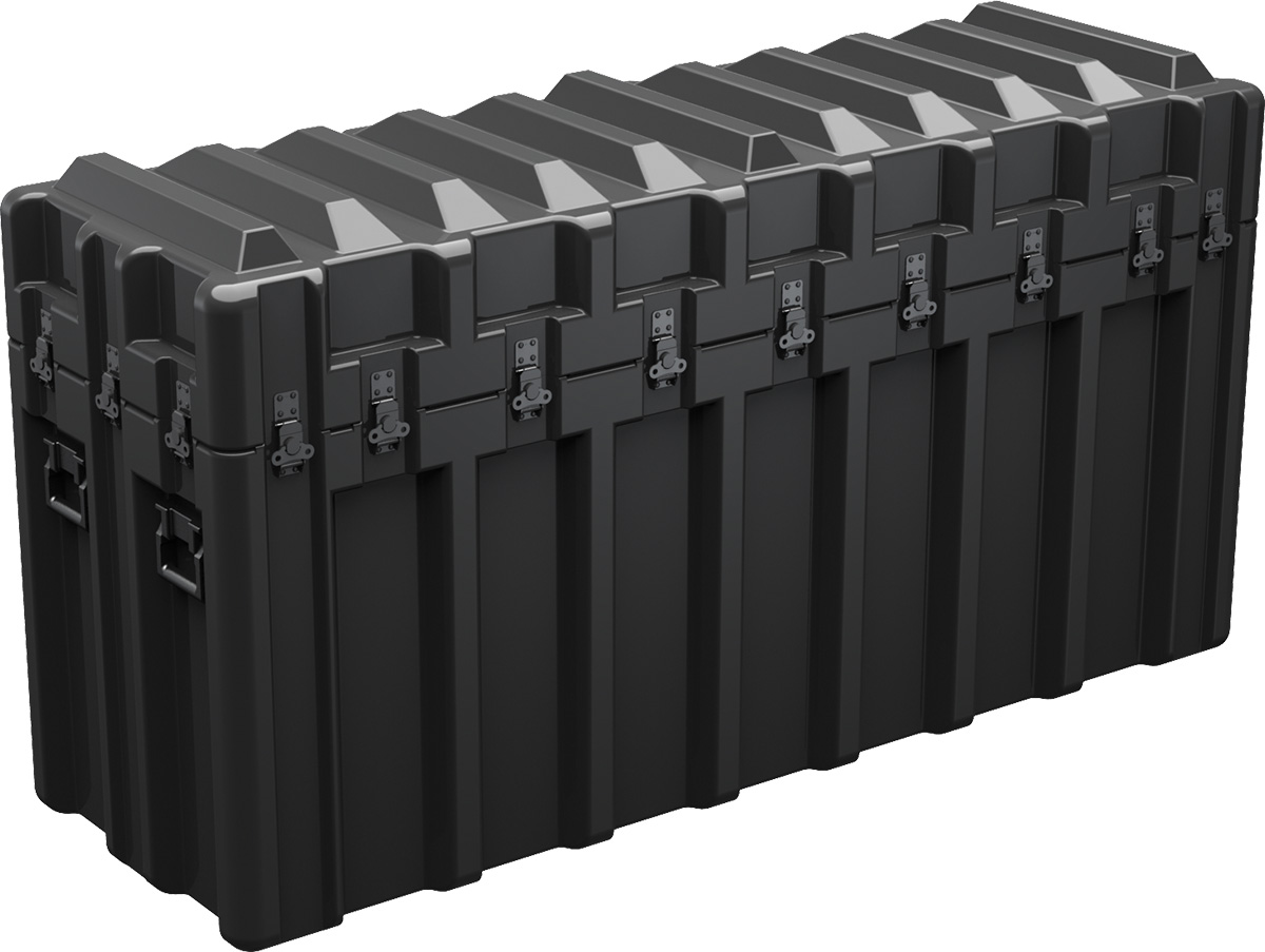 pelican peli products BL8024 3009 bl8024 3009 single lid case