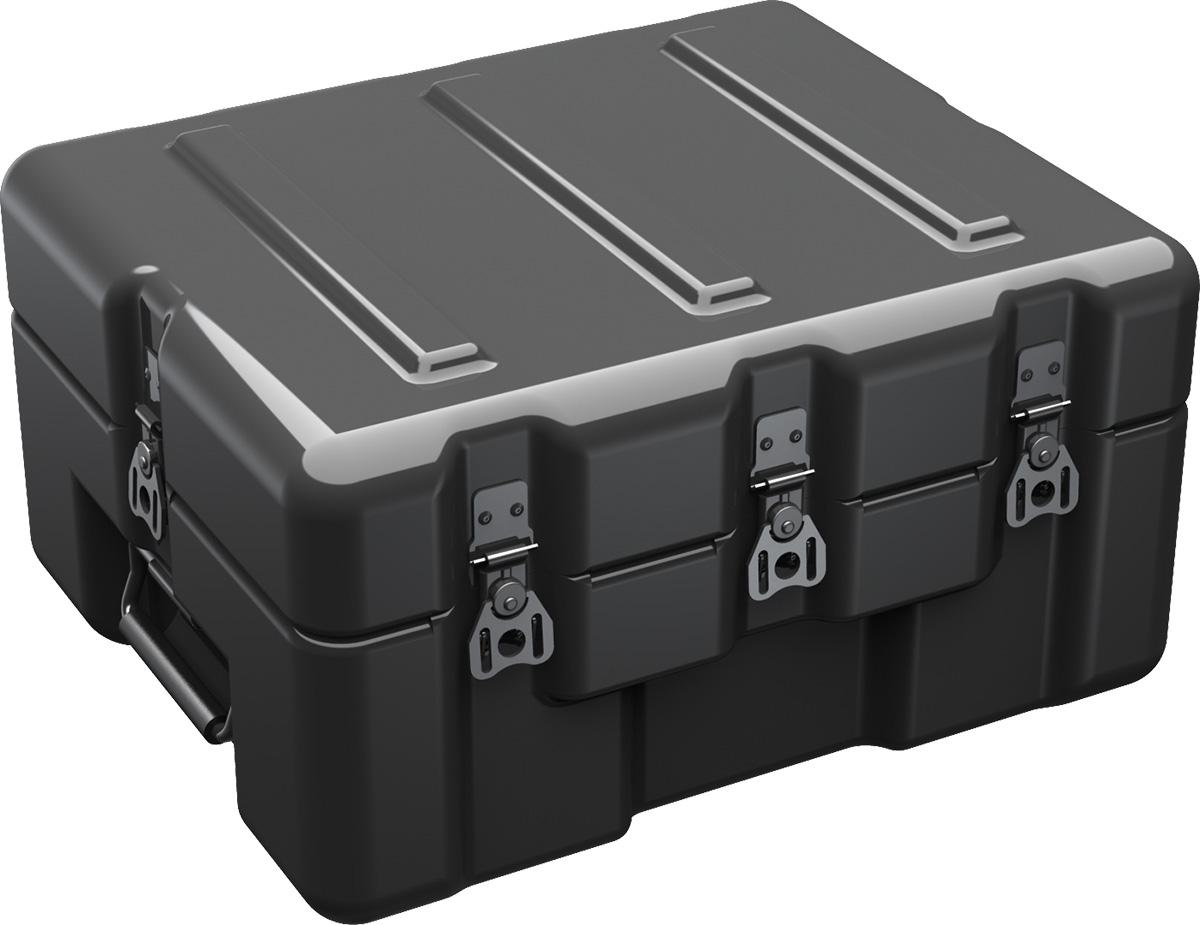 pelican peli products CL1412 0502 cl1412 0502 single lid case