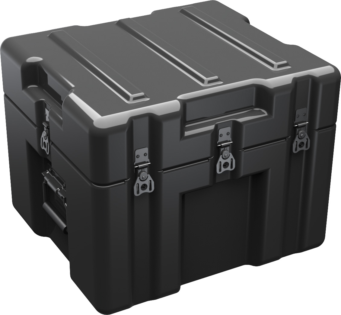 pelican peli products CL1715 0904 cl1715 0904 single lid case