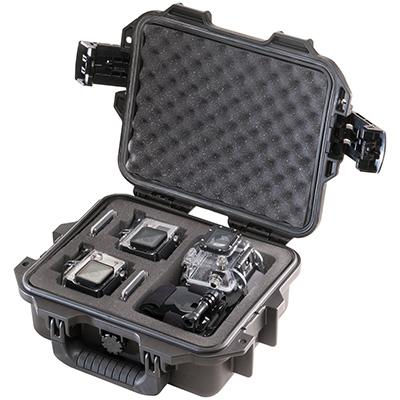 IM2050 GP2 Para Cámaras GoPro